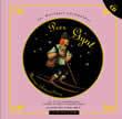 PEER GYNT (+1CD)