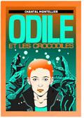 ODILE ET LES CROCODILES