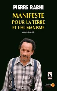 MANIFESTE POUR LA TERRE ET L'HUMANISME BABEL 1057