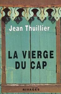 VIERGE DU CAP (LA)