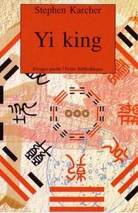YI KING