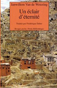 ECLAIR D'ETERNITE (UN)