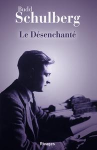 LE DESENCHANTE