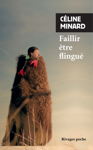FAILLIR ETRE FLINGUE - RP N 841