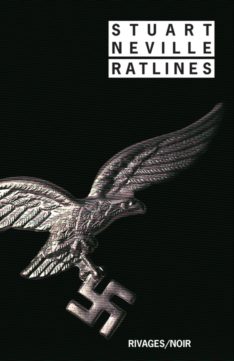 RATLINES.