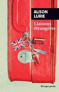 LIAISONS ETRANGERES