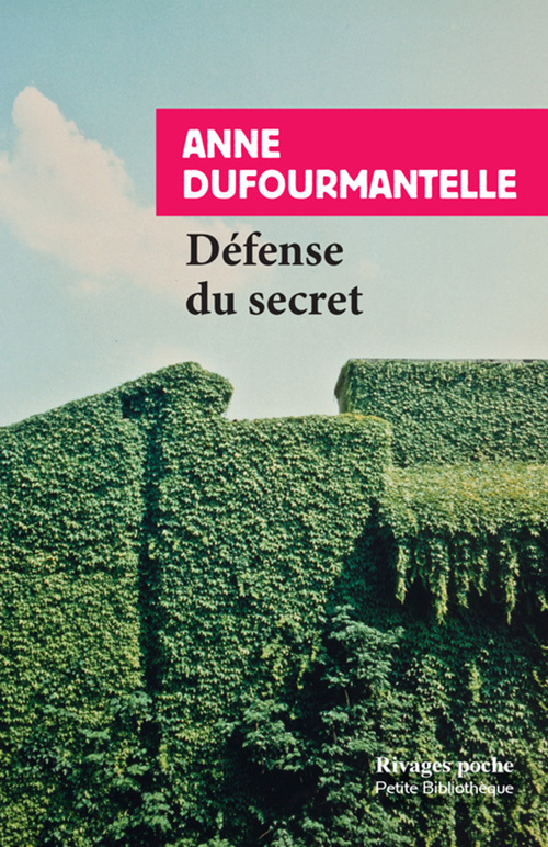 DEFENSE DU SECRET