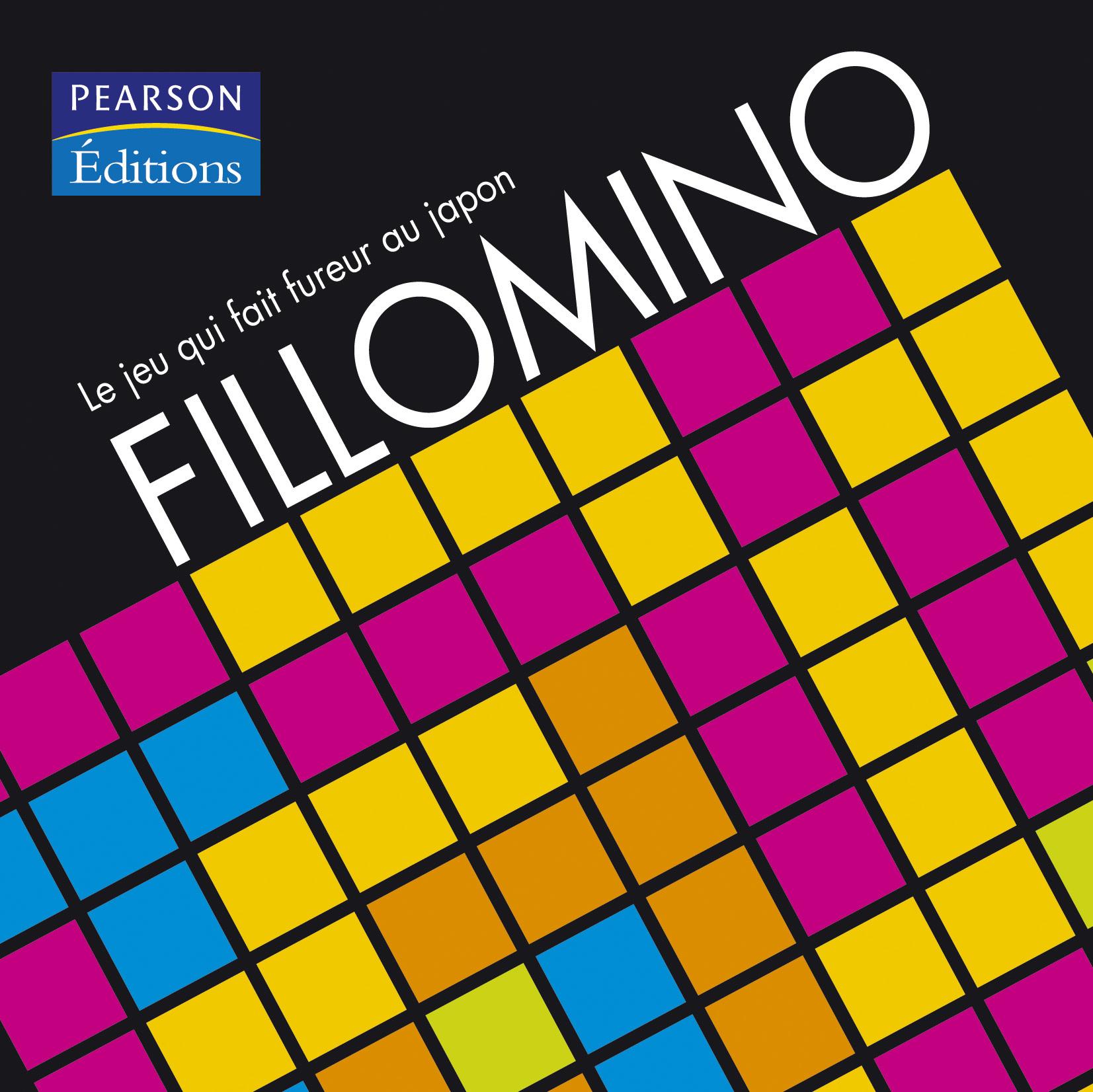 FILLOMINO
