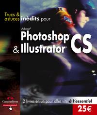 TRUCS ET ASTUCES PHOTOSHOP/ILLUSTRATOR