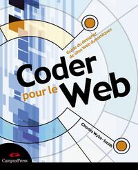 CODER POUR LE WEB