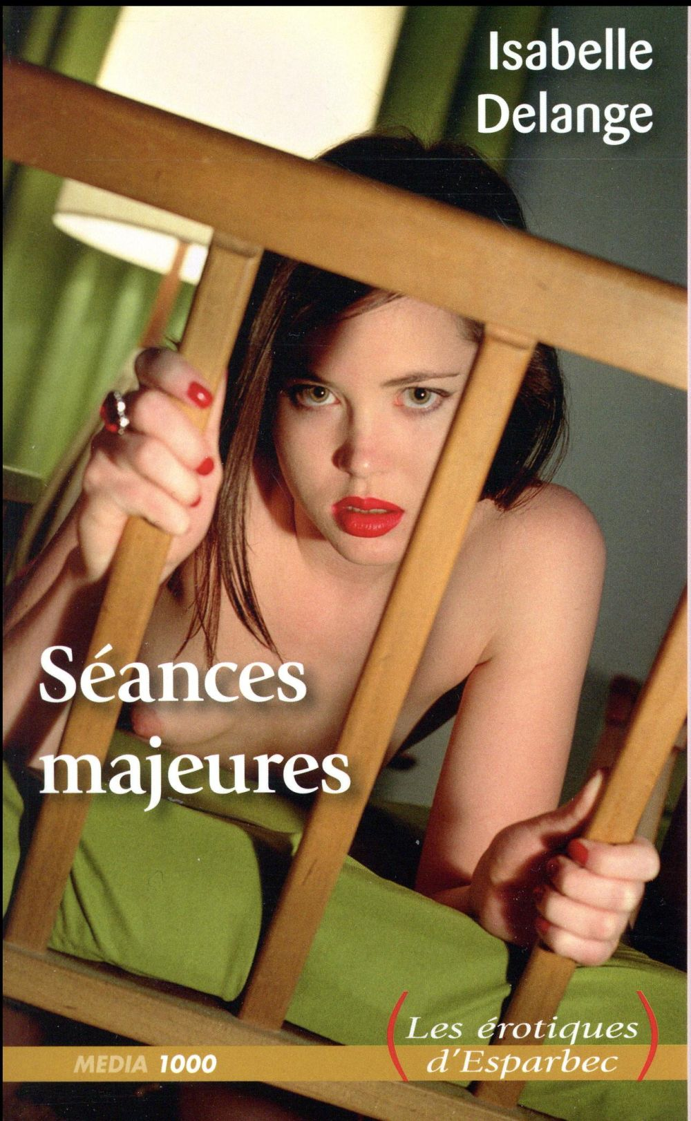 SEANCES MAJEURES