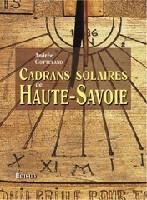 CADRANS SOLAIRES DE HAUTE SAVOIE