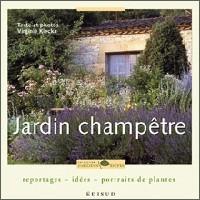 JARDIN CHAMPETRE