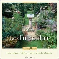 JARDIN COULOIR