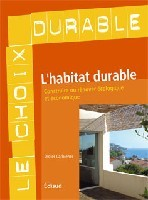 HABITAT DURABLE L