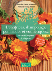 DENTIFRICES SHAMPOINGS POMMADES ET COSMETIQUES