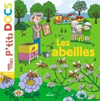 LES ABEILLES (EX : LA RUCHE)