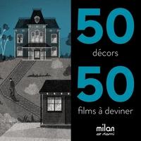 50 DECORS, 50 FILMS