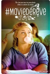 #MAVIEDEREVE