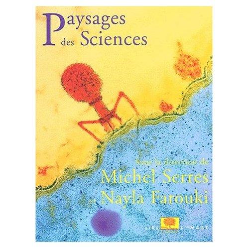 PAYSAGES DES SCIENCES