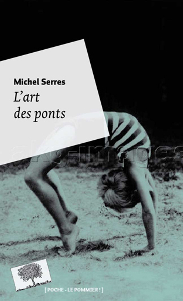 L'ART DES PONTS (POCHE)