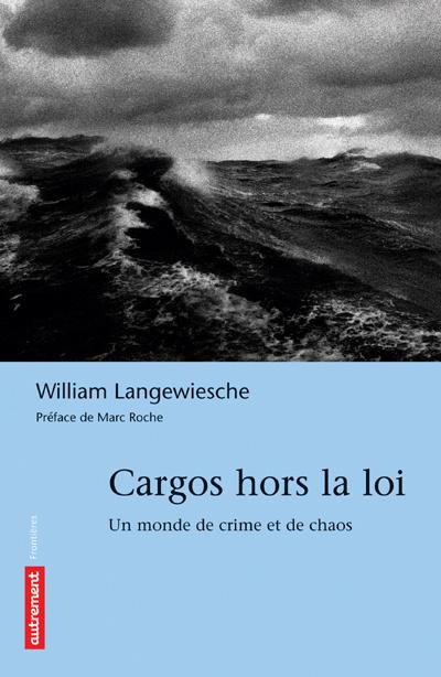 CARGOS HORS LA LOI