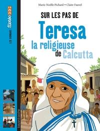 ROMAN FILOTEO : TERESA
