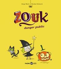 ZOUK, TOME 02