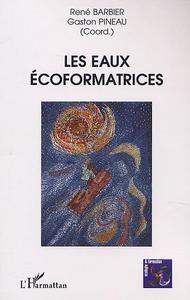 EAUX ECOFORMATRICES (LES)