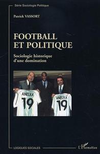 Football et politique