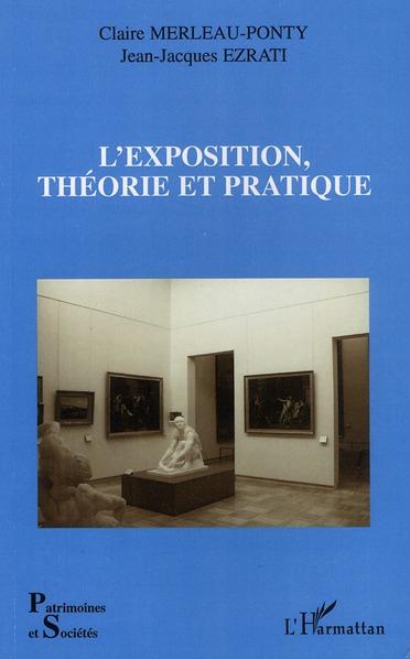 EXPOSITION THEORIE ET PRATIQUE