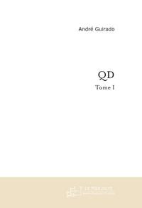 QD TOME 1
