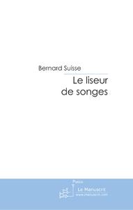 LE LISEUR DE SONGES