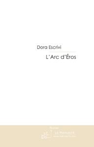 L'ARC D'EROS