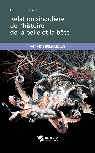RELATION SINGULIERE DE L HISTOIRE DE LA BELLE ET LA BETE