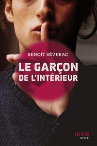 GARCON DE L'INTERIEUR