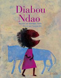 DIABOU NDAO