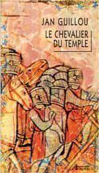 CHEVALIER DU TEMPLE (LE)