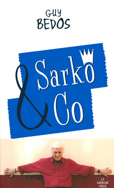 SARKO AND CO