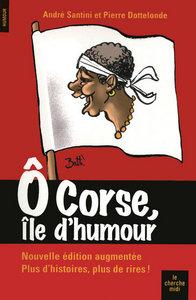 O CORSE, ILE D'HUMOUR