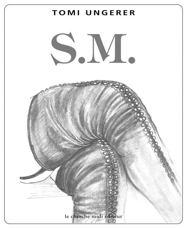 SM SUIVI DE TOTEMPOLE NOUVELLE EDITION