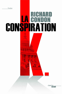 La Conspiration K - Extrait