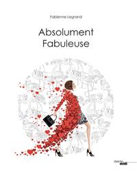 ABSOLUMENT FABULEUSE