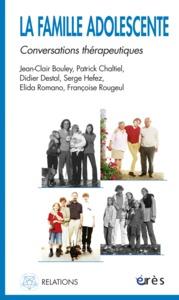 FAMILLE ADOLESCENTE (LA)