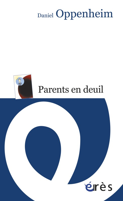 PARENTS EN DEUIL