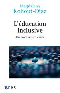 L'EDUCATION INCLUSIVE