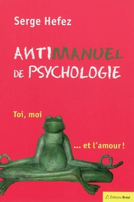 ANTIMANUEL DE PSYCHOLOGIE