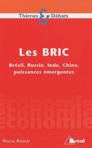 BRIC (LES)