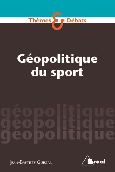 GEOPOLITIQUE DU SPORT