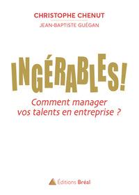 INGERABLES !